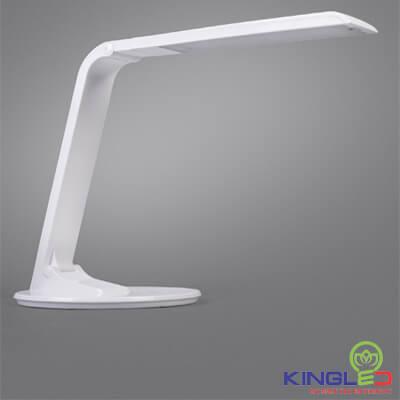 đèn bàn led luxus