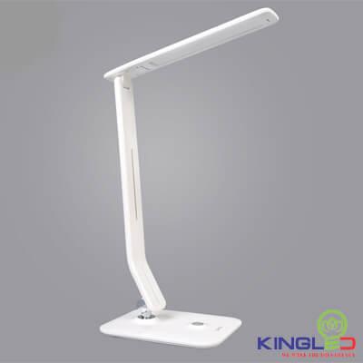 đèn bàn led opple led htl-wh