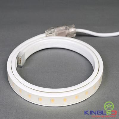 đèn led dây kingled
