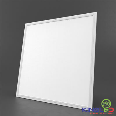 đèn led panel kingled hộp 46w