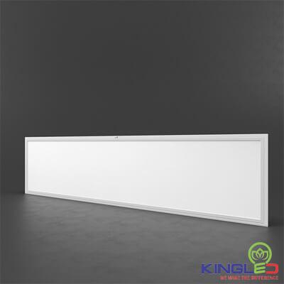 đèn led panel kingled hộp 46w