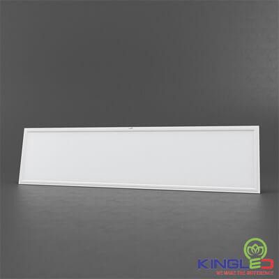 đèn led panel kingled siêu mỏng 48w