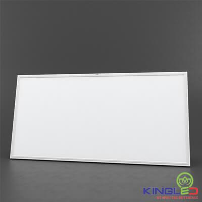 đèn led panel kingled siêu mỏng 72w