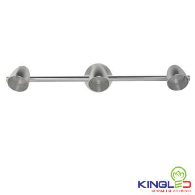 đèn rọi tranh kingled lt0184-3a