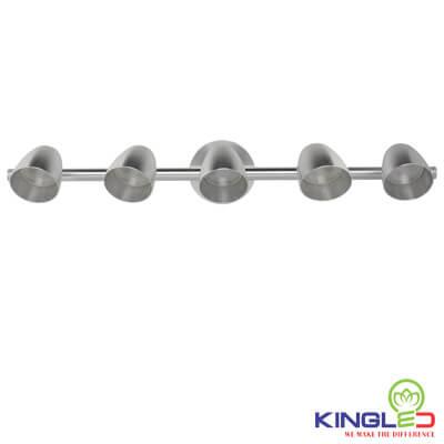 đèn rọi tranh kingled lt0184-5a