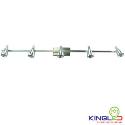 đèn rọi tranh kingled lt2003-5