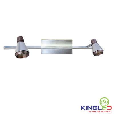 đèn rọi tranh kingled lt2002-2