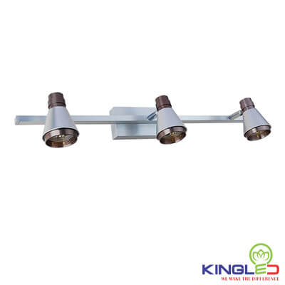 đèn rọi tranh kingled lt2002-3