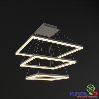 đèn trang trí pendant light