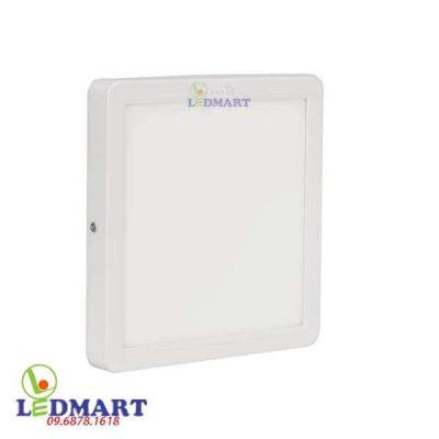 Đèn LED Ốp Trần KingLED 24W ONL-24SS-V230-VTTT